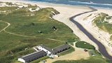 Reserve this hotel in Henne, Denmark