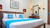 Sélectionnez cet hôtel quartier  à Gianyar, Indonésie (réservation en ligne)