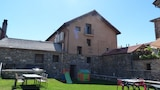 Aragon Pyrenees - Huesca (province) hotel photo