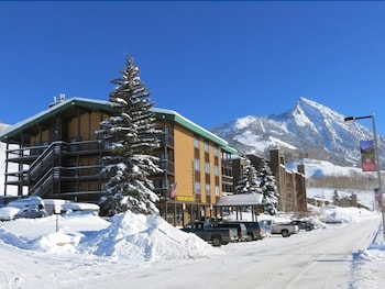 Foto Redstone By Crested Butte Lodging di Crested Butte