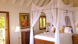 Guanaja hotel photo