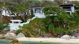 Khách sạn tại Guanaja,Nhà nghỉ tại Guanaja,Đặt phòng khách sạn tại Guanaja trực tuyến