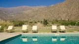 Sélectionnez cet hôtel quartier  à San Pedro de Atacama, Chili (réservation en ligne)