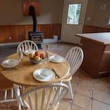 Suite, 1 Bedroom - Tempat Makan dalam Bilik