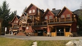 Book this Kitchen Hotel in Rossland