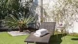 Hotel Cabrils - Vacanze a Cabrils, Albergo Cabrils