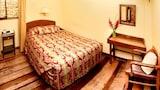 Sélectionnez cet hôtel quartier  Cusco, Peru (réservation en ligne)