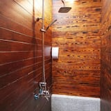 Comfort Shared Dormitory, 2 Single Beds - Bathroom