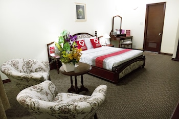 Morning Rooms Truong Quoc Dung