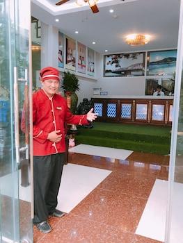 Fotografia hotela (Golden Star Hotel) v meste Hue