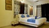 Sélectionnez cet hôtel quartier  à Hyderabad, Inde (réservation en ligne)