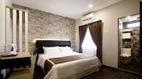Book this hotel near  in Penang