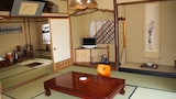 Choose This 2 Star Hotel In Hida
