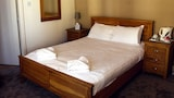 Choose This 3 Star Hotel In Morecambe