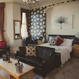 Apartmán - Hosťovská izba