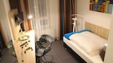 Butzbach accommodation photo