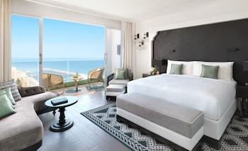 Picture of Fairmont Fujairah Beach Resort in Dibba