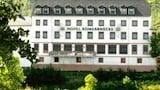 Hotel unweit  in Trier,Deutschland,Hotelbuchung