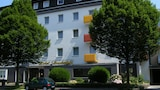 Grevenbroich hotel photo