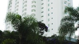 Juiz de Fora hotel photo