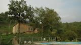 Carpineti hotel photo