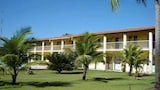 Hotels in Caucaia,Caucaia Accommodation,Online Caucaia Hotel Reservations