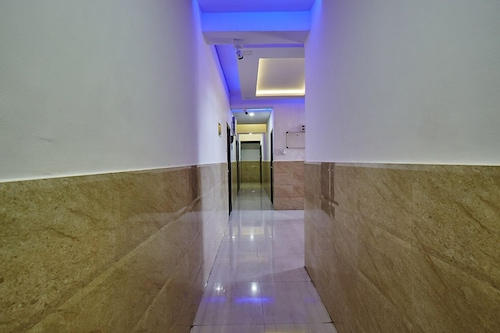 懷比哈夫銀河酒店/
