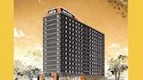 Hotel , Fukushima