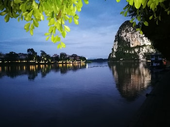 Picture of Helen's Home in Guilin