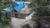 Hotel Akwidaa - Vacanze a Akwidaa, Albergo Akwidaa