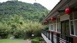 Book this Bed and Breakfast Hotel in Zhushan