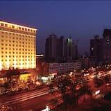 Kingdom Shuyue Hotel