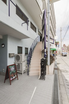 Picture of Hostel Shin-OSAKA-Kita FUGA in Osaka