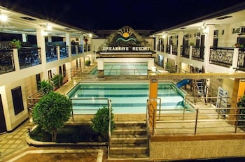 Top 10 Los Banos Hotels Near University Of The Philippines