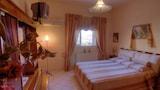 Agios Vasilios Hotels,Griechenland,Unterkunft,Reservierung für Agios Vasilios Hotel