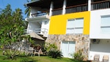 Book this In-room accessibility Hotel in Unawatuna