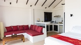 Choose this Villa in Koh Tao - Online Room Reservations