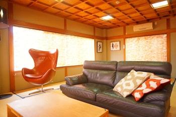 Fotografia hotela (Lodging A Takayama) v meste Takayama