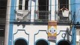 Hotel unweit  in Salvador,Brasilien,Hotelbuchung