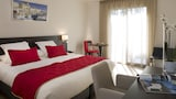 Book this In-room accessibility Hotel in La Ciotat