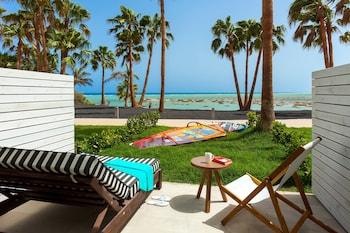 Picture of Sol Beach House Fuerteventura in Pajara