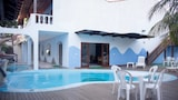 Book this Parking available Hotel in Cabo Frio