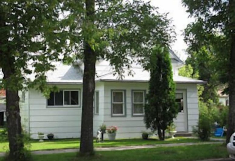 Canora Vacation Home, Canora