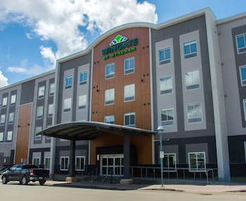 Picture of Wingate By Wyndham Dieppe Moncton in Dieppe