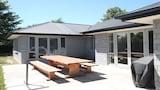 Sélectionnez cet hôtel quartier  Christchurch, Nouvelle-Zélande (réservation en ligne)