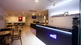 Book this Free Breakfast Hotel in Gyeongju