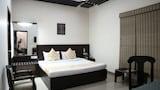 hôtel à New Delhi, Inde