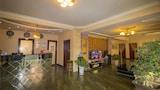 Xianyang hotel photo