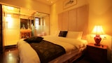 Choose This Three Star Hotel In Lijiang