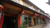 Choose This Mid-Range Hotel in Lijiang